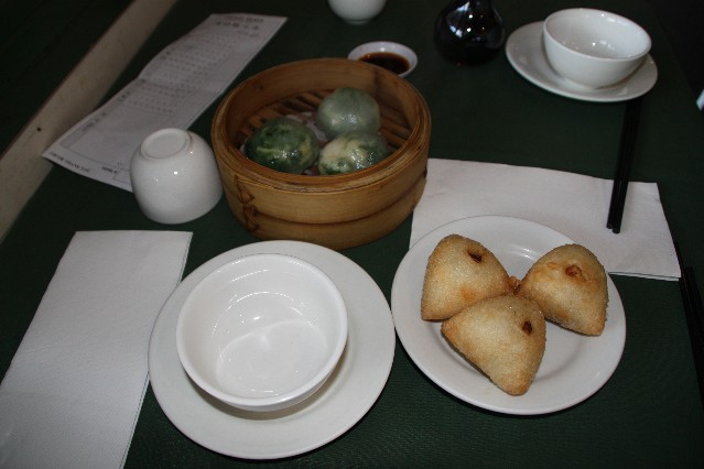 Ding Hao Chinese Yum Cha Adelaide